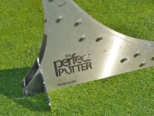 The Perfect Putter: Why it Matters