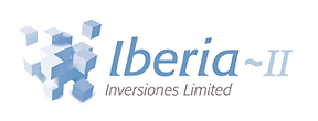Iberia Inversiones Limited