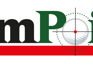 AimPoint Express Licensed Instructor