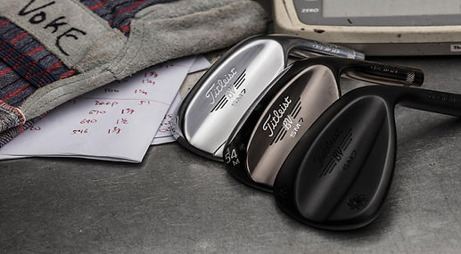 Vokey_Design_SM7_Wedges-847.jpg