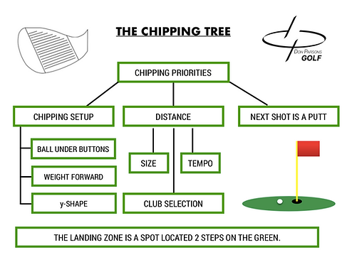 The Chipping Tree - Group Coaching.png