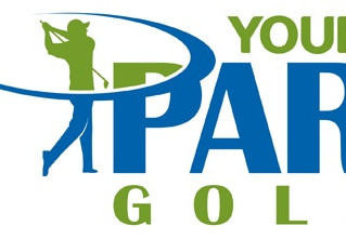 Welcome to Your PAR Golf!
