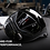 Thumbnail: Titleist Driver and Fairway Fitting