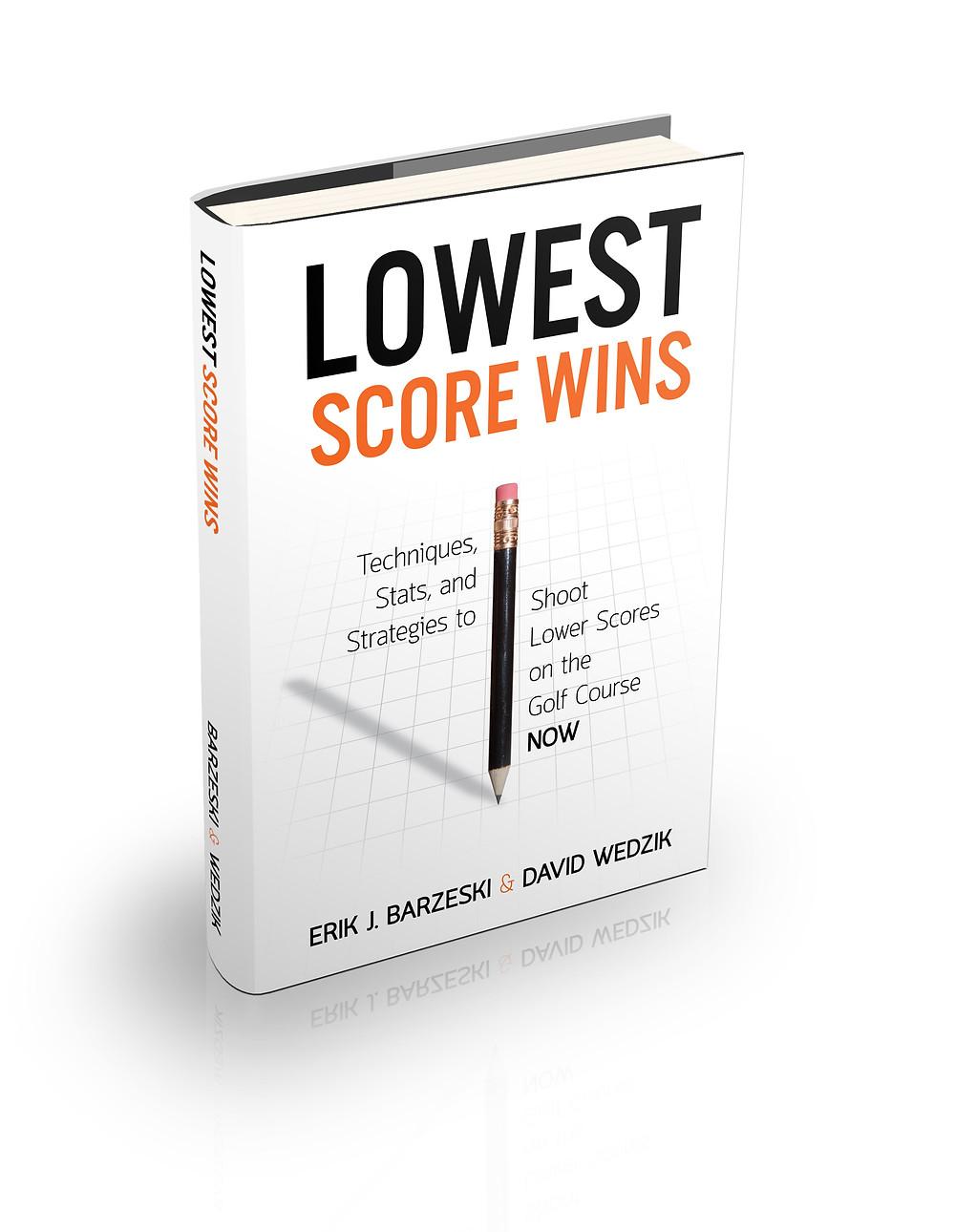 Lowest Score Wins.jpg