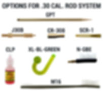 Options for .30 CAL. Rod System.jpg