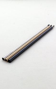 """6.5"""" Length Rod Section - .250 Diam."""