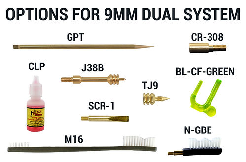 Options for 9MM Dual System.jpg