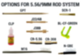 Options for 5.56-9MM Rod System.jpg
