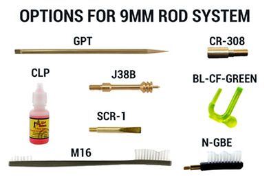 Options for 9MM Rod System.jpg