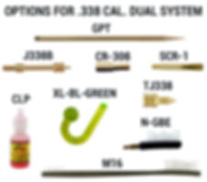 Options for .338 CAL. Dual System.jpg