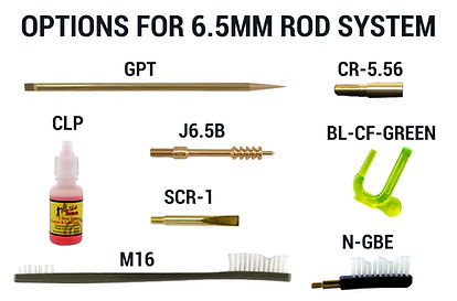 Options for 6.5MM Rod System.jpg