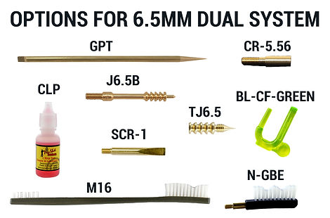 Options for 6.5MM Dual System.jpg