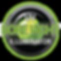 UV Bore Light - logo-01.png