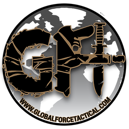 Global Force Tactical Logo -2.png