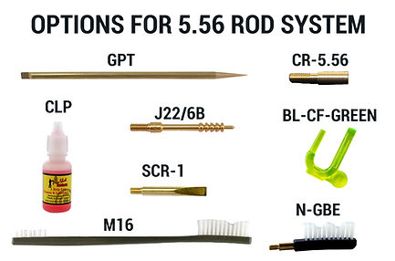 Options for 5.56 Rod System.jpg