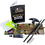 Thumbnail: RUCK SERIES - 9mm Pistol Cleaning Kit