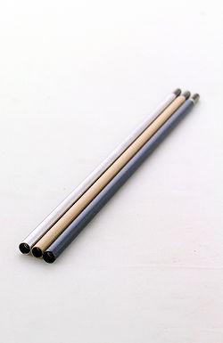 """6.5"""" Length Rod Section- .203 Diam."""