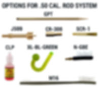Options for .50 CAL. Rod System.jpg