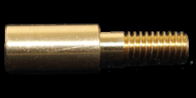 .308 Cal./7.62mm Bore Obstruction-Stuck/Broken Case Remover