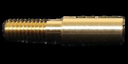 .223 Cal./5.56mm Bore Obstruction -Stuck/Broken Case Remover