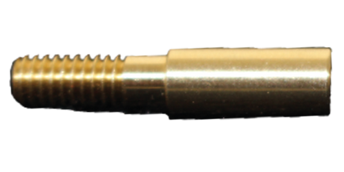 .223 Cal./5.56mm Bore Obstruction -Stuck/Broken Case Remover