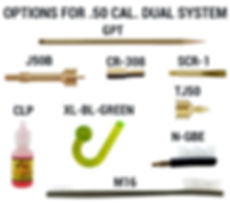 Options for .50 CAL. Dual System.jpg