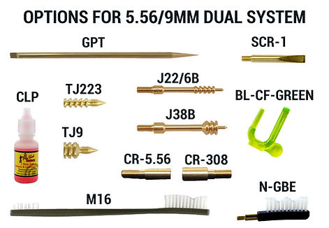 Options for 5.56-9MM Dual System.jpg
