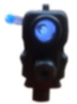 Blue Bore Light Copped.png