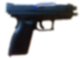 Blue Bore Light Copped - Whole Gun.png