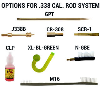 Options for .338 CAL. Rod System.jpg
