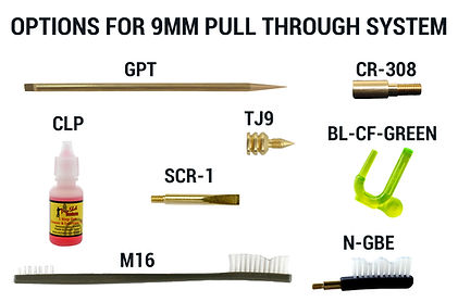 Options for 9MM Pull Through System.jpg