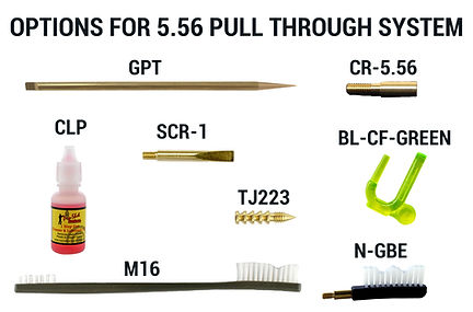 Options for 5.56 Pull Through System.jpg