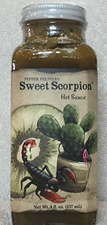 Sweet Scorpion Jar cropped.jpg