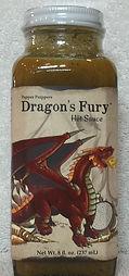 Dragon's Fury Jar cropped.jpg