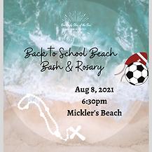 Beach Bash 8-8.png