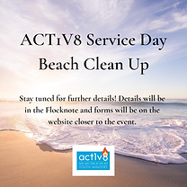 ACT1V8 Service Day Beach Clean Up.png