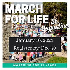 March for Life SA.png