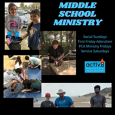 Middle School Ministry Opportunities.png