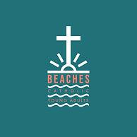 BCYA Logo (1).jpg