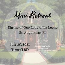 Mini Retreat 7-25.png