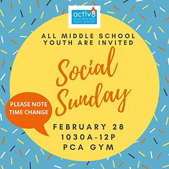 MSM Social Sunday (2).png