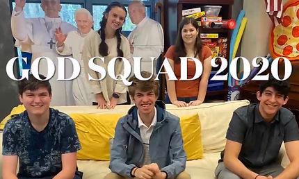 God Squad 2020-21.jpg