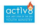 ACT1V8 Logo (1).jpg