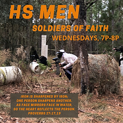 Soldiers of Faith 2021.png