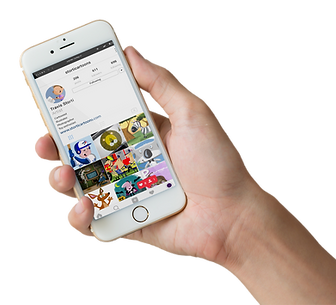 iphone-mockup1stz.png