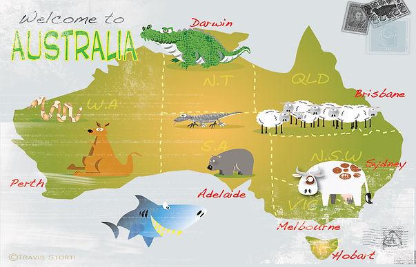 australia card-01.jpg