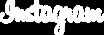 instagram white logo.png