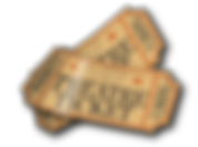 Tickets icon_edited.png