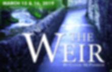 Weir_logo-tickets.jpg