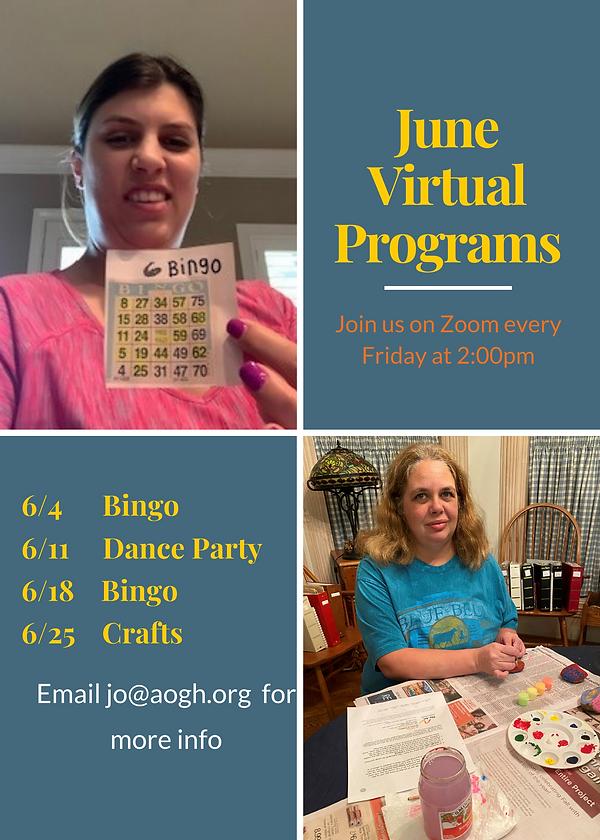 June Virtual Programs (1).png